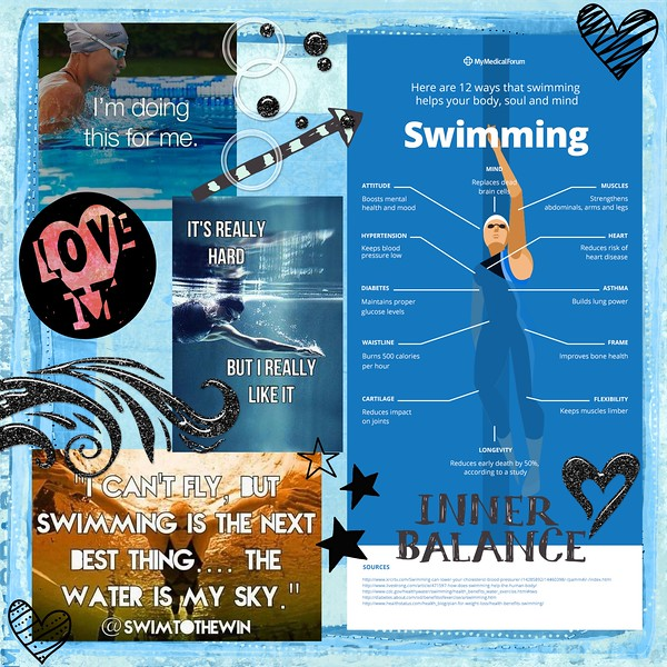 Swimming-2018-000-Page-1.jpg