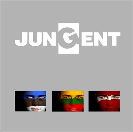 Jungent-profile-smugmug.png