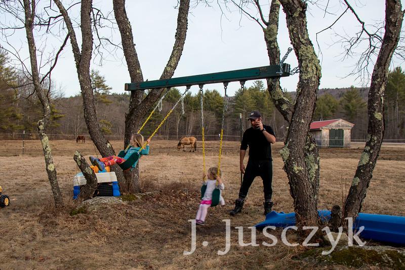 Jusczyk2021-3727.jpg