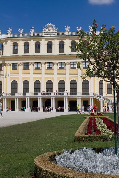 Vienna 2013-74.jpg