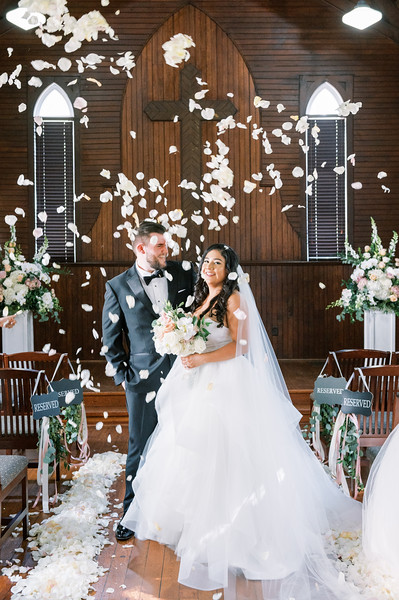 AnaCristinaandWillis_Wedding-529.jpg