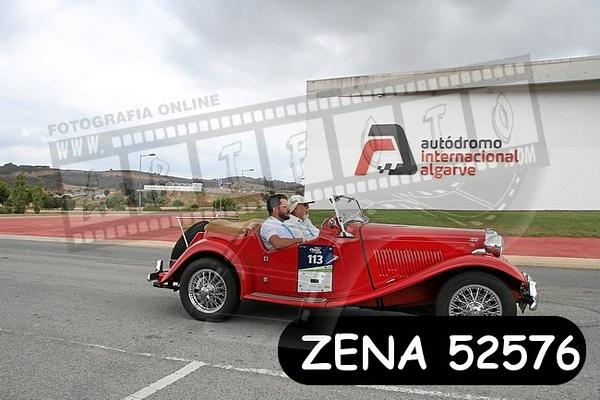 ZENA 52576.jpg