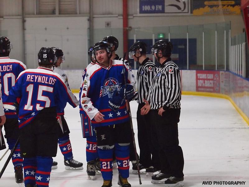 Heritage Junior Hockey League All Star Game 2018 (397).jpg