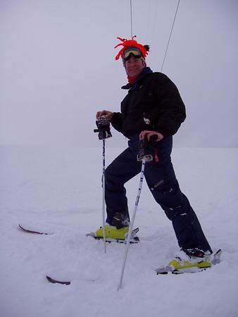 2008-12-20 Ski Männlichen