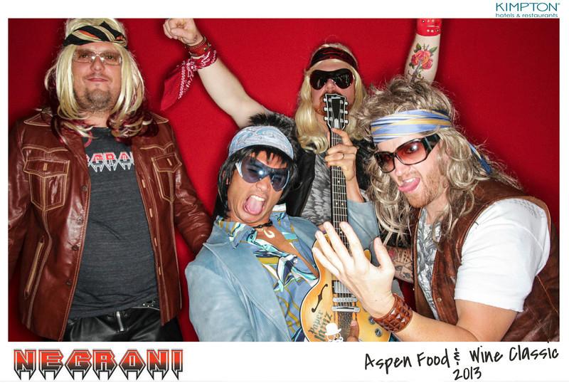 Negroni at The Aspen Food & Wine Classic - 2013.jpg-517.jpg