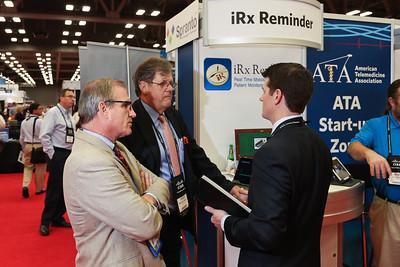 iRx Reminder-ATA-2013