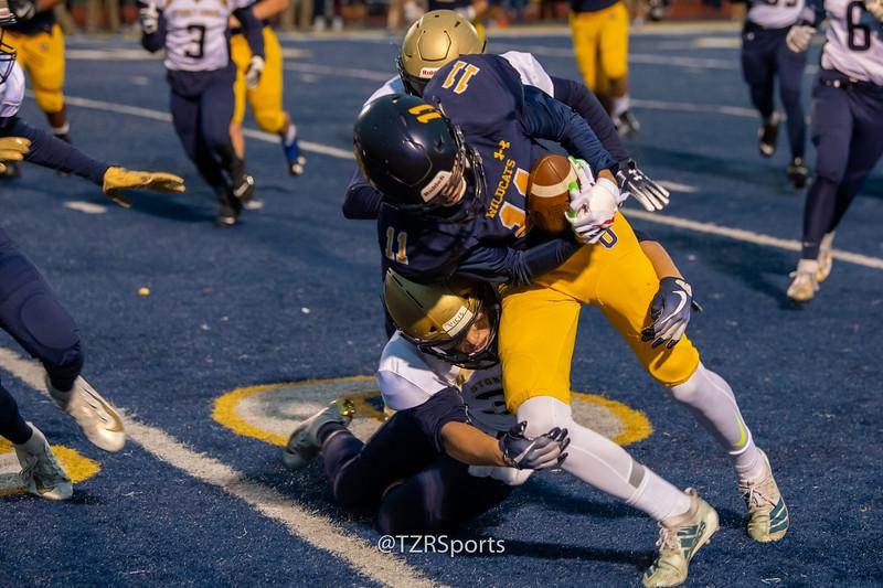 OHS Football vs Stoney Creek 10 4 2019-137.jpg