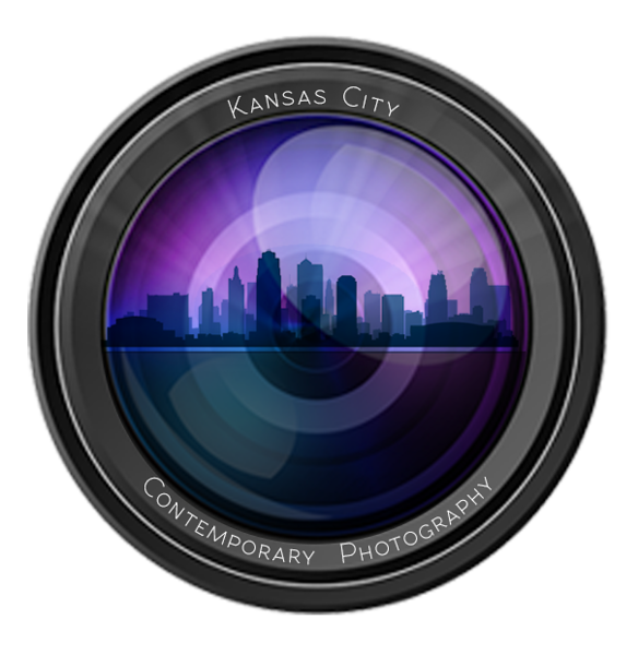 Kasas City Comtemporary Photography 6.png