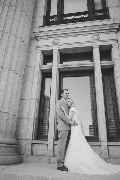 Bridals-216.jpg