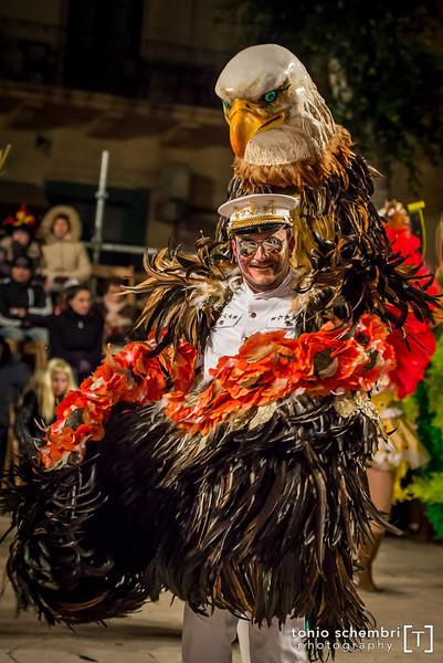 carnival13_sun-1388.jpg