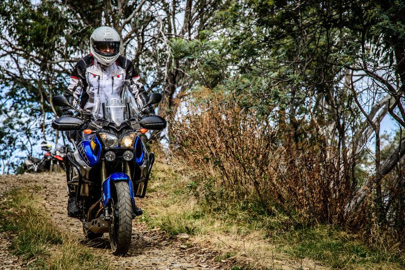 Touratech Travel Event - April, 2013-45.jpg