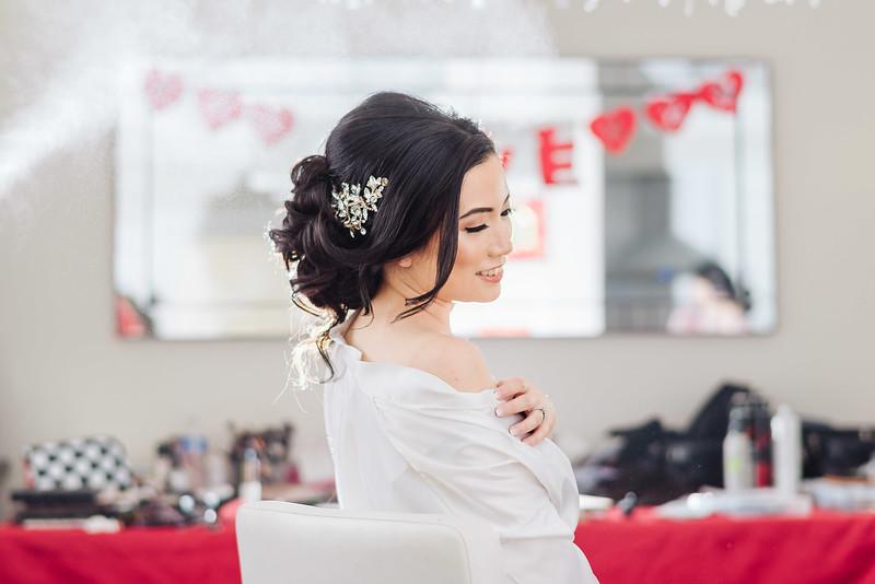 2018-09-15 Dorcas & Dennis Wedding Web-111.jpg