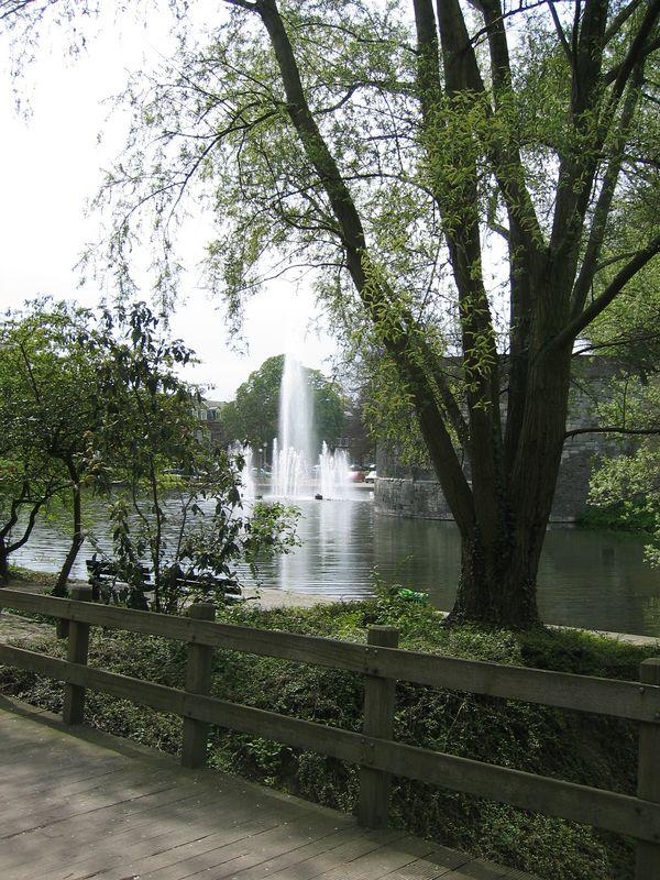 fountain_5.jpg