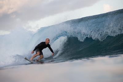 NS Free Surf 3-26-18