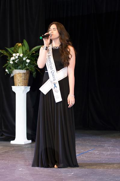 Ms. Pasadena Senior Pageant_2018_044.jpg