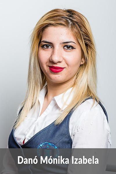 XI-Profesionala_5.jpg