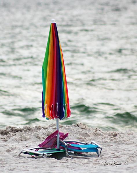 IMG_8723 PS Closed Beach Umbrella signed.jpg