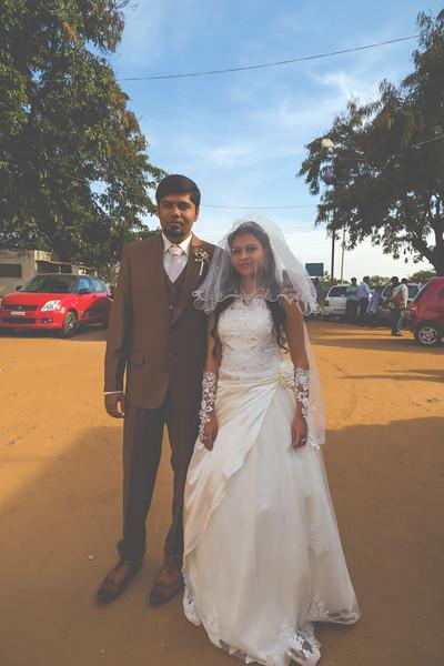 bangalore-candid-wedding-photographer-47.jpg
