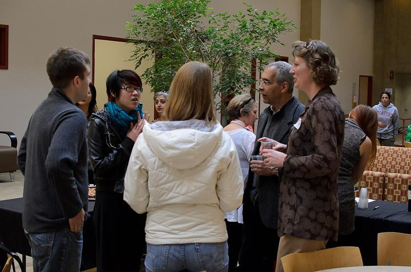20120129-Alumni-Dean Steele-9002.jpg