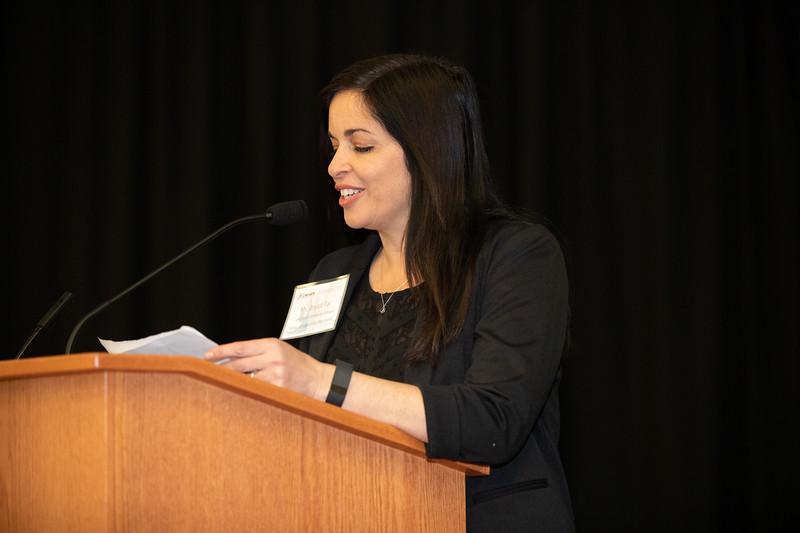 Utah Women in Higher Education State conference 2019-5805.jpg