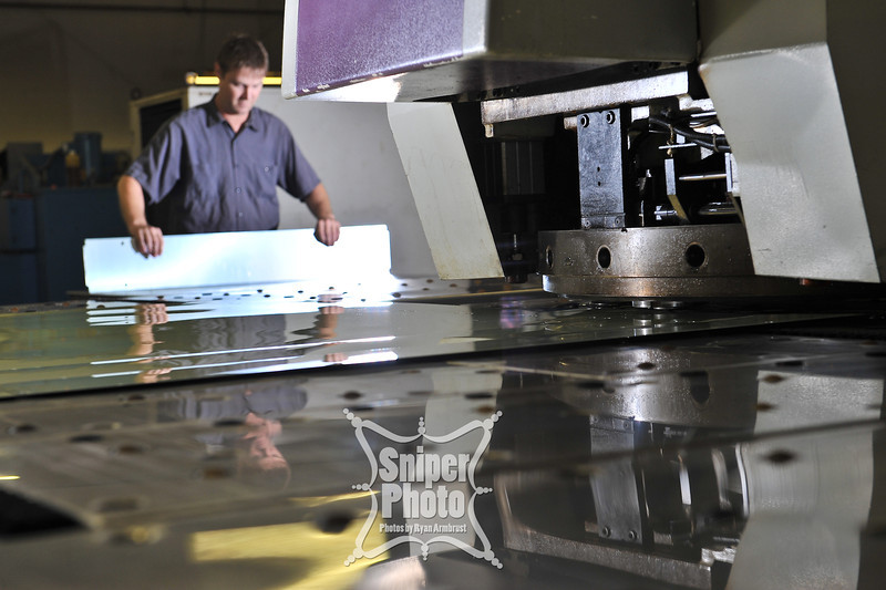 machine shop - sniper photo - louisville photographer-3.jpg