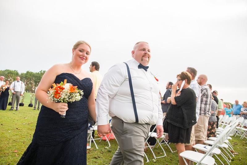 Waters wedding439.jpg