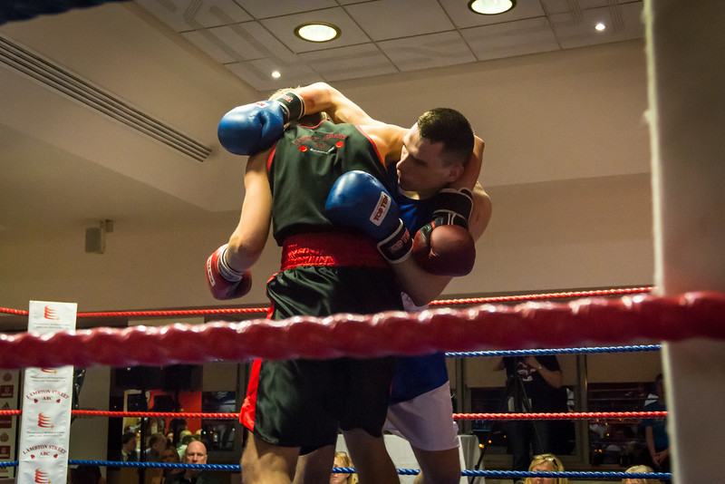 -Boxing Event March 5 2016Boxing Event March 5 2016-21391139.jpg