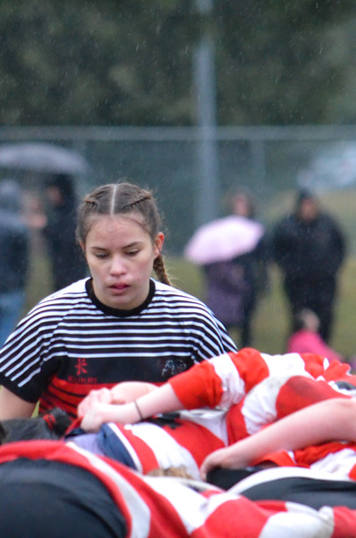 Rugby (7 of 9).jpg