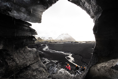 Islândia - ICELAND
