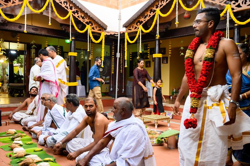 2019-12-Ganesh+Supriya-4558.jpg