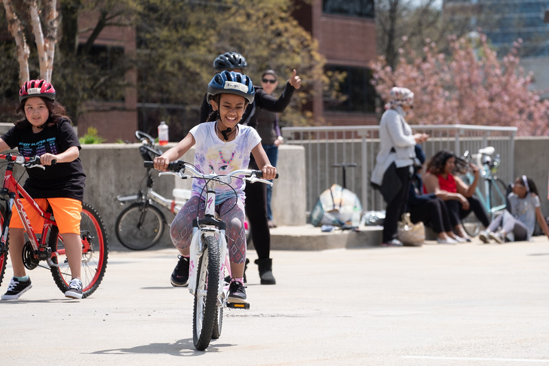 20180421 034 RCC Learn to Bike Youth.jpg
