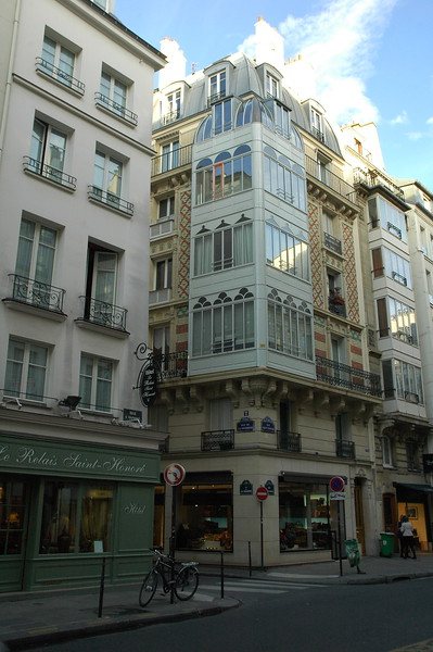 Paris12_0155.JPG