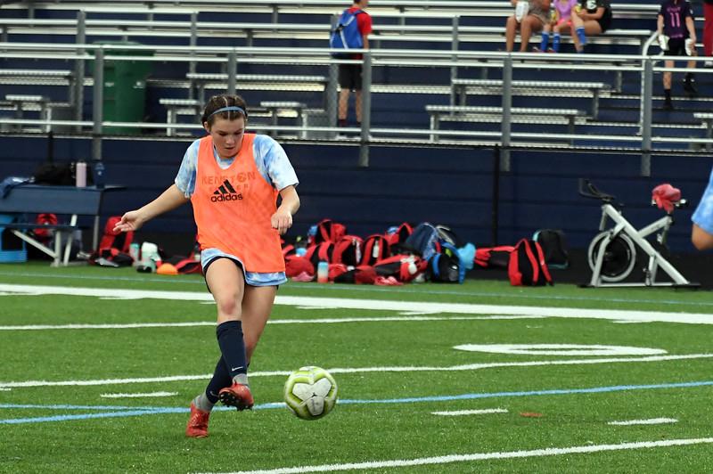girls_soccer_2322.jpg