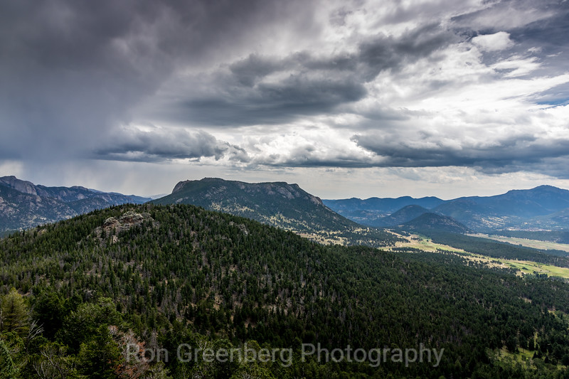 Storm Coming Rocky Mountain National Park-0313.jpg