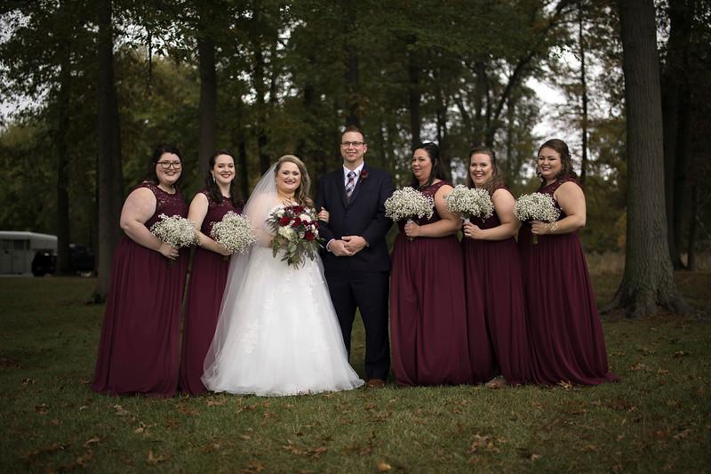 Amanda & Tyler Wedding 0127.jpg