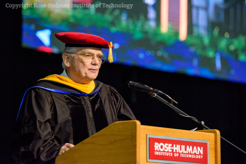 RHIT_Commencement_Day_2018-19507.jpg