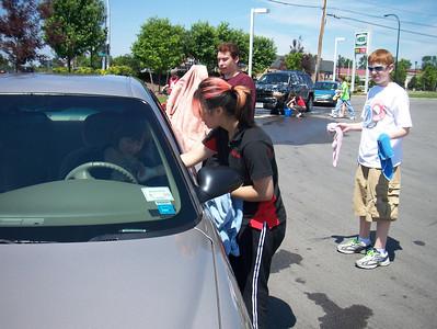 Carwash 06-21-2008