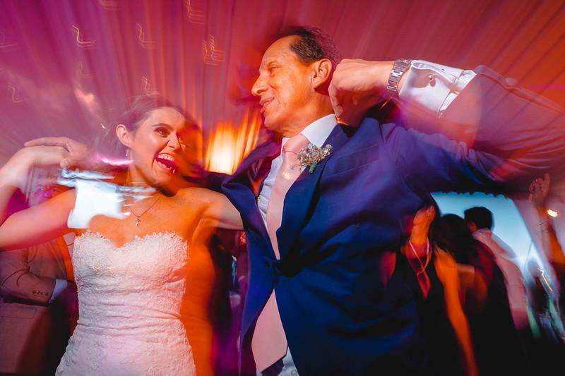 Wedding Planner Adriana Tavernini Bodegas Viñedos de Cote (Alta Resolución)-146.jpg