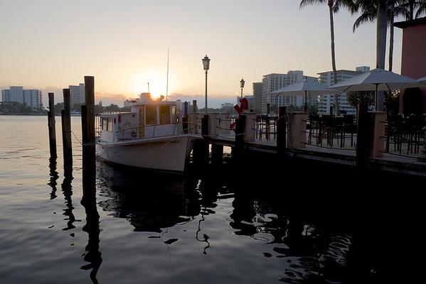 Boca Raton Resort-2014