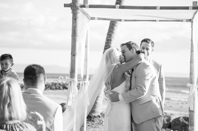11.06.2012 V&A Wedding-468.jpg