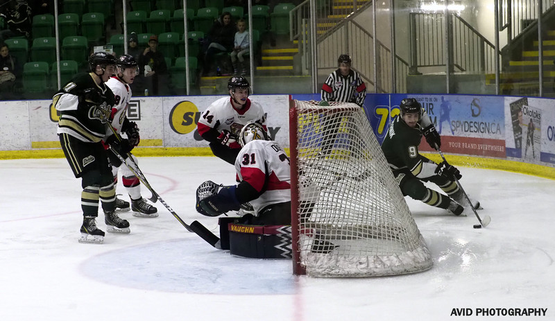 Okotoks Oilers March16.2019 AJHL (82).jpg