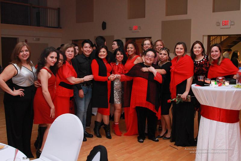 Latina Mentoring Academy X Aniversary-0275.jpg