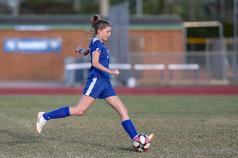1.22.19 CSN Girls Varsity Soccer vs Gateway - senior Night-7.jpg