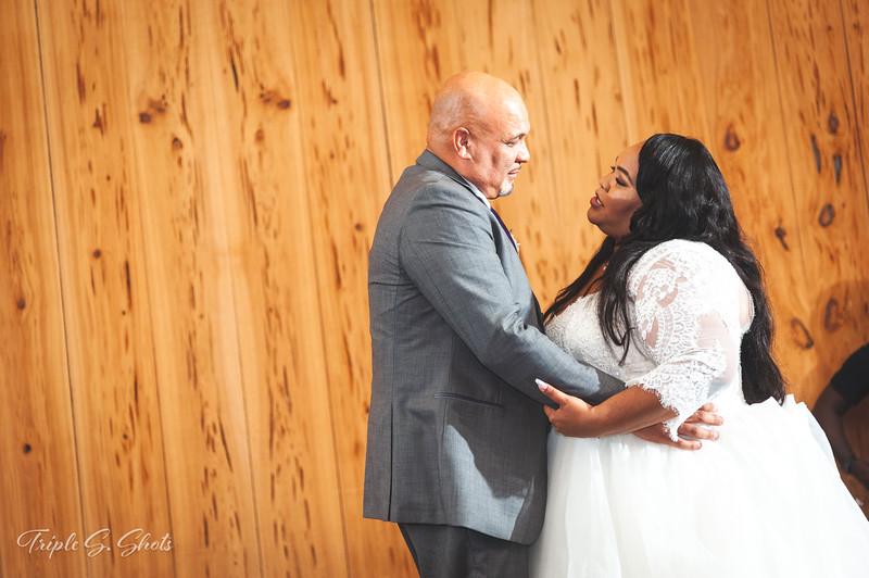 Shepard Wedding Photos-1020.JPG