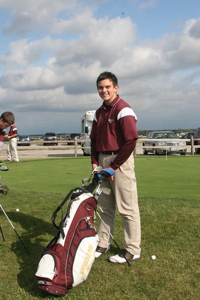 2011 Golf Team (1).JPG