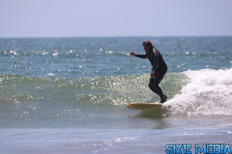 Sunset Surfers-36.jpg