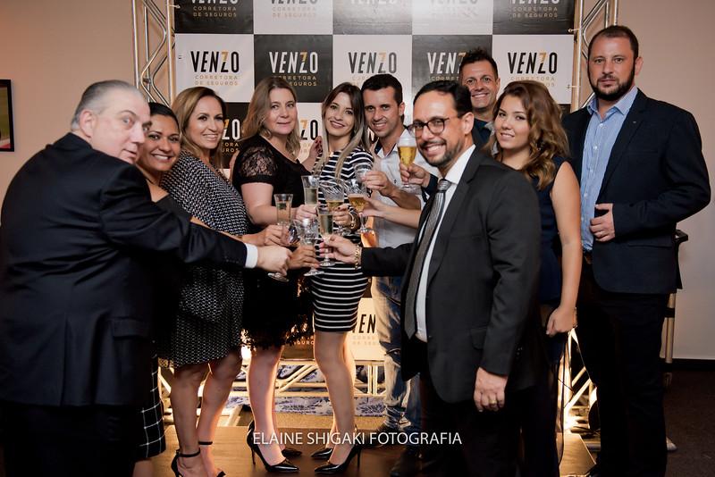 Venzo-401.jpg
