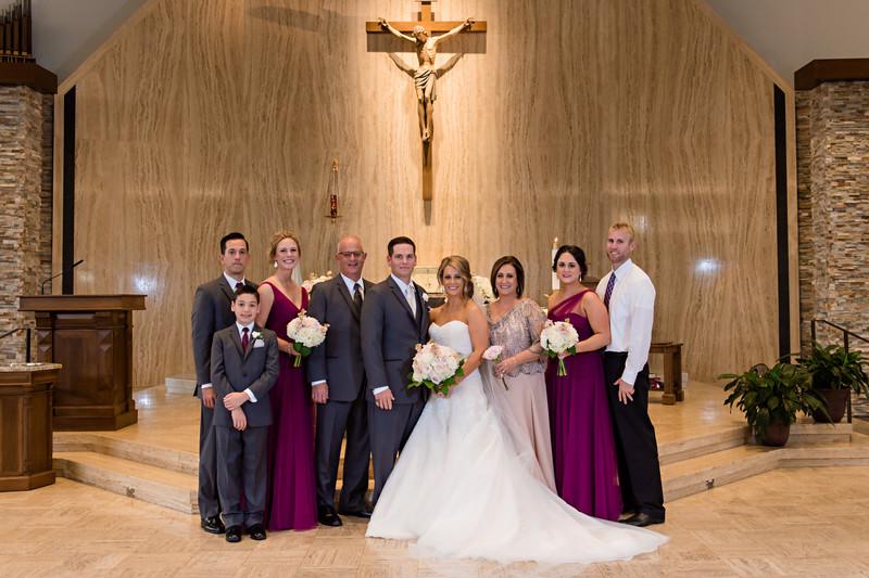 Stephanie and Will Wedding-1330.jpg