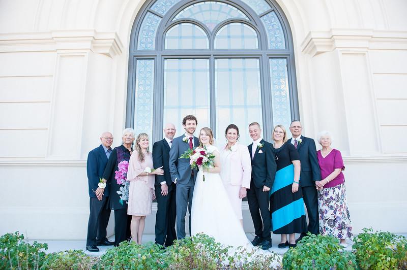Corinne Howlett Wedding Photo-213.jpg