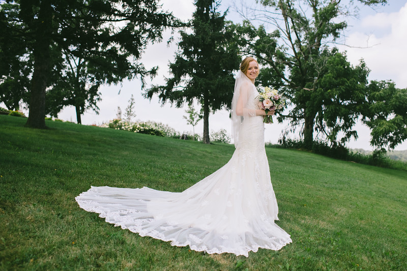 2018-megan-steffan-wedding-356.jpg